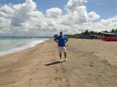 Kuta, beach, papludimys, pliazas, Balio sala, Indonezija