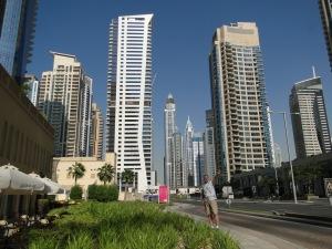 Dubai, Dubajus, Marina, rajonas, travel, kelionė, blog, street, įspūdžiai, blogas